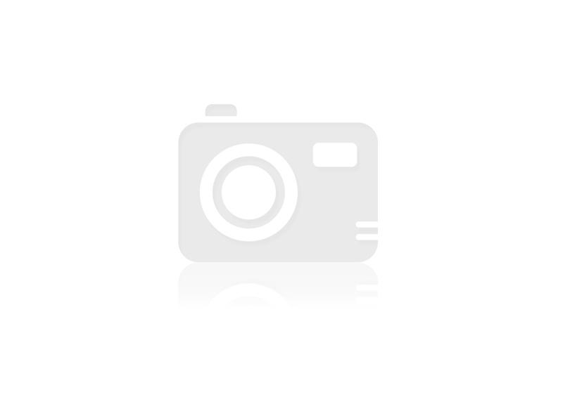 B. VIDEO - montaje, asamblari, detalii