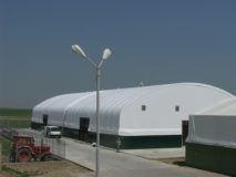 1a. CORT INDUSTRIAL 25x50m