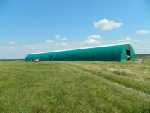 5c. AGROTUNEL DELTACOVER 10x60m