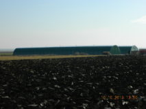 5b. AGROTUNEL DELTAMAX 10x70m – 2 buc