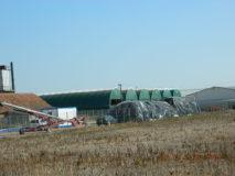 6d. AGROTUNELE DELTACOVER 10,20x24m – 6 buc