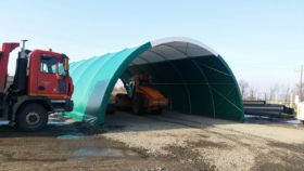 5n. AGROTUNEL DELTACOVER 10x15m